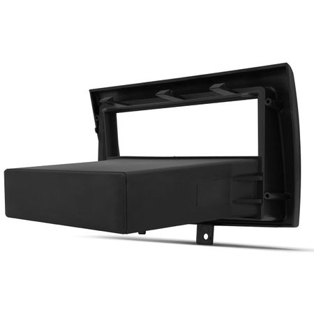 moldura-fiat-bravo-painel-1-e-2-din-2012-a-2014-black-piano-Connect-Parts--3-