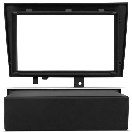moldura-fiat-bravo-painel-1-e-2-din-2012-a-2014-black-piano-Connect-Parts--4-