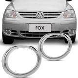 par-aro-farol-milha-fox-2004-2005-2006-2007-aplique-cromado-connect-parts--1-