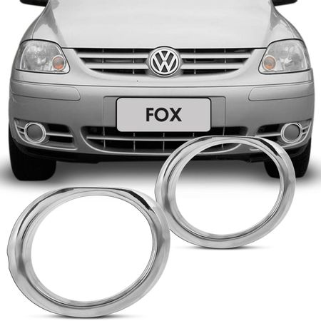 par-aro-farol-milha-fox-2004-2005-2006-2007-aplique-cromado-connect-parts--1-