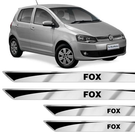 aplique-adesivo-da-soleira-fox-2003-a-2015-4-pecas-escovado-_connect-parts--1-