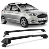 rack-teto-eqmax-novo-ford-ka-2015-2016-travessa-wave-preto-connect-parts--1-