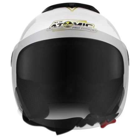 capacete-gospel-salmo-91-new-atomic-evolution-pro-tork-moto-connect-parts--1-