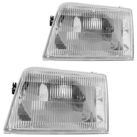 farol-ranger-93-94-95-96-97-foco-simples-lente-lisa-cristal-connect-parts--1-