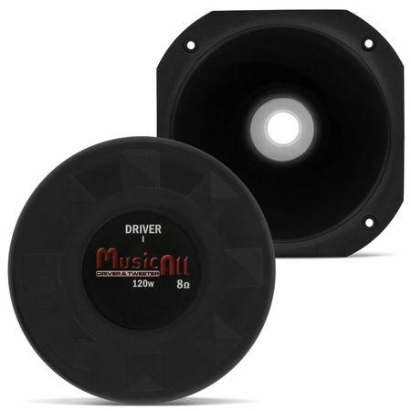 driver-musicall-fenolico-60w-rms-8-ohms-corneta-longa-kit-connect-parts--1-
