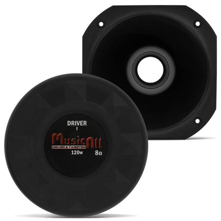 driver-musicall-fenolico-60w-rms-8-ohms-corneta-curta-kit-connect-parts--1-