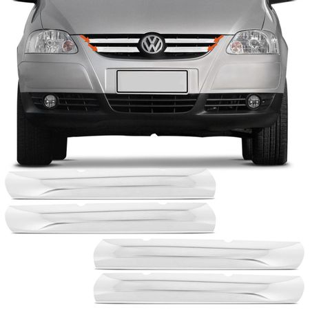 friso-cromado-frontal-grade-fox-spacefox-2003-a-2010-kit-vw-connect-parts--1-