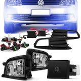 kit-farol-milha-gol-voyage-g6-2013-2014-2015-xenon-8000k-Connect-Parts--1-