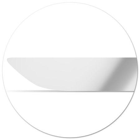 adesivo-traseiro-porta-malas-palio-weekend-01-a-04-cromado-connect-parts--2-
