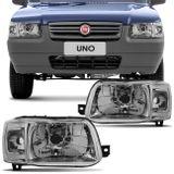 farol-uno-fiorino-2004-2005-2006-2007-2008-2009-2010-novo-connect-parts--1-