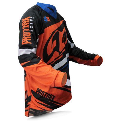 camisa-motocross-pro-tork-insane-4-laranja-e-azul-trilha-connect-parts--1-