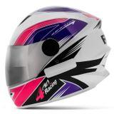 capacete-fechado-pro-tork-pink-lilas-viseira-cristal-cromada-connect-parts--1-