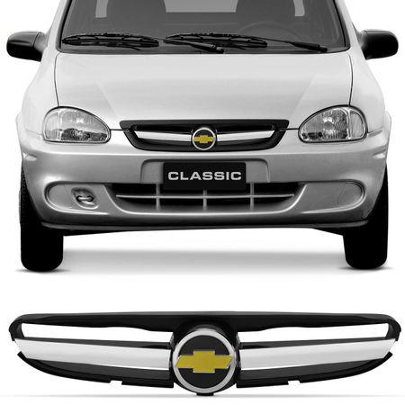 grade-dianteira-corsa-classic-03-a-09-emblema-chevrolet-connect-parts--1-