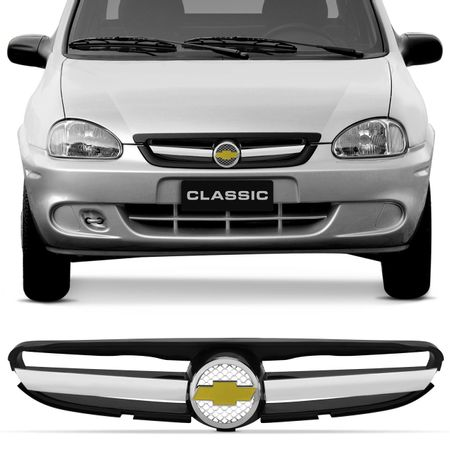 grade-dianteira-corsa-classic-2003-2004-a-2009-emblema-tela-connect-parts--1-