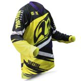 camisa-motocross-pro-tork-insane-4-amarelo-e-roxo-trilha-connect-parts--1-