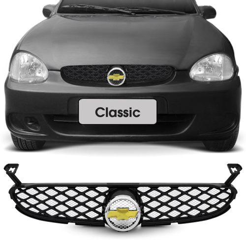grade-corsa-classic-2000-2001-2002-2003-preta-com-emblema-connect-parts--1-