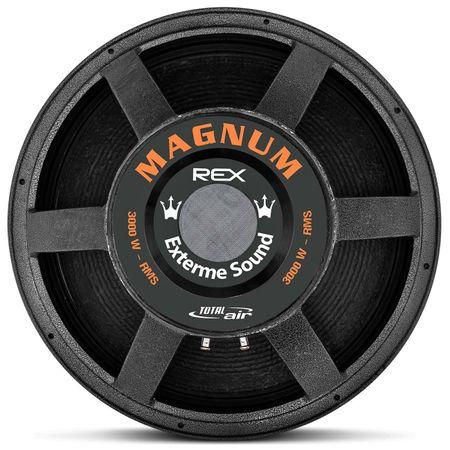 subwoofer-21-3000w-rms-4-ohms-falante-magnum-rex-som-frete-connect-parts--1-