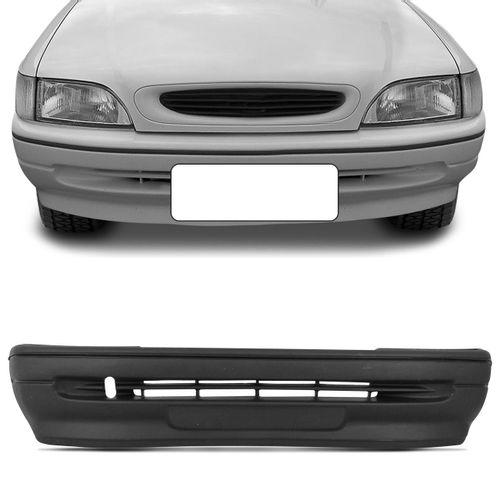parachoque-escort-1993-1994-1995-1996-dianteiro-sem-milha-connectparts--1-