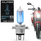 lampada-moto-super-branca-h4-4200k-35w-crystal-blue-power-connect-parts--1-