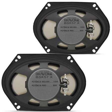 par-de-alto-falante-bravox-triaxial-b3x57x-5x7-polegadas-connectparts--1-