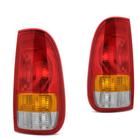 lanterna-traseira-f250-99-00-01-02-03-04-05-06-07-08-09-10-connect-parts--2-