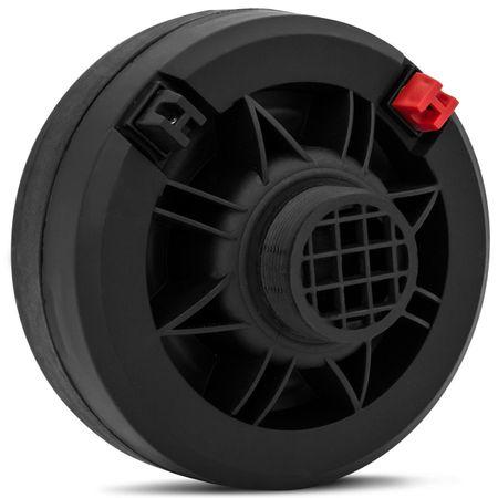 driver-120w-rms-sturdy-fenolico-8-ohms-100-db-som-frete-connect-parts--1-