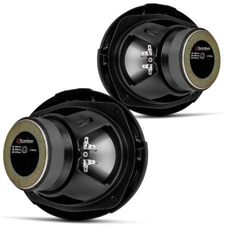 par-de-alto-falantes-quadriaxial-bomber-6x9-250w-rms-4-ohms-Connect-Parts--4-