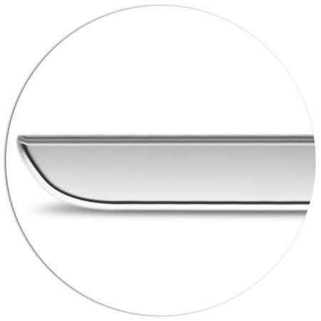 aplique-adesivo-traseiro-golf-porta-malas-2007a-2013-cromado-connect-parts--1-
