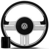 volante-esportivo-rallye-gol-parati-saveiro-g2-g3-g4-96-a-13-connect-parts--1-