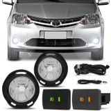 kit-farol-milha-toyota-etios-hatch-sedan-2012-2013-2014-2015-connect-parts--1-