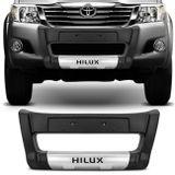 overbumper-hilux-pick-up-2013-2014-2015-front-bumper-aplique-connect-parts--1-