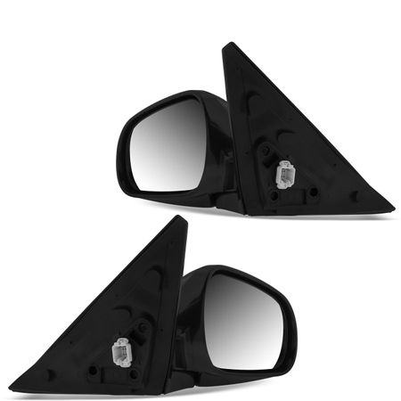 retrovisor-civic-96-97-98-99-2000-honda-eletrico-espelho-connectparts--1-