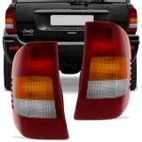 lanterna-traseira-grand-cherokee-99-00-01-02-03-04-tricolor-connect-parts--1-