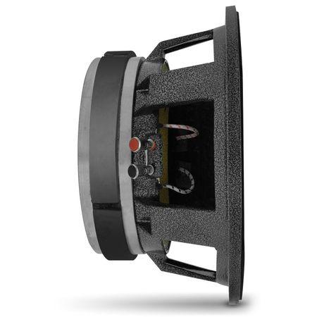 auto-falante-12-1000w-rms-magnum-medio-grave-pancadao-frete-connect-parts--1-
