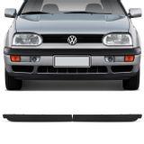saia-spoiler-para-choque-dianteiro-golf-gl-95-96-97-98-connectparts--1-