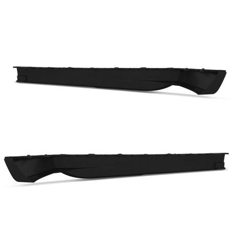 saia-spoiler-para-choque-dianteiro-golf-gl-95-96-97-98-connectparts--3-