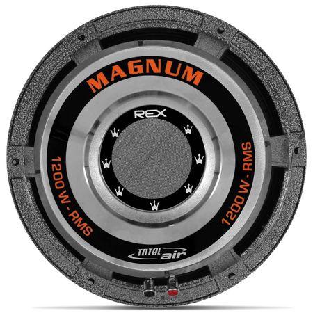 woofer-12-1200w-rms-magnum-rex-falante-medio-grave-pancadao-connect-parts--1-