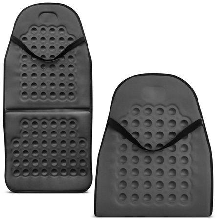 capa-massageadora-assento-encosto-carro-universal-grafite-connect-parts--3-
