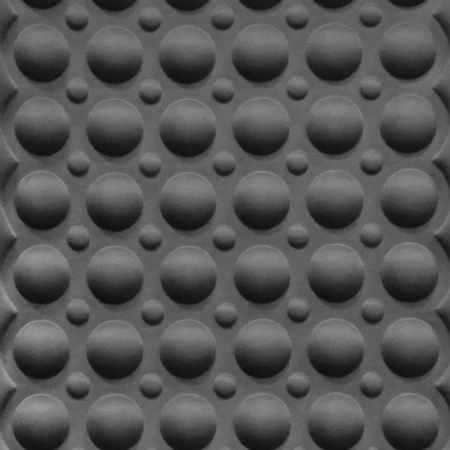 capa-massageadora-assento-encosto-carro-universal-grafite-connect-parts--4-