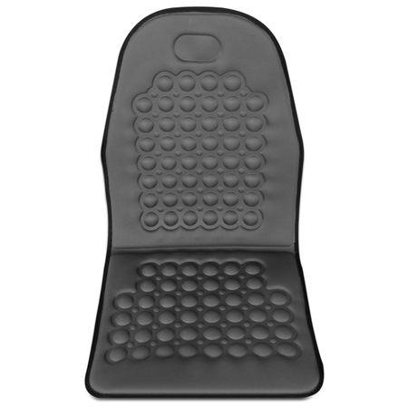 capa-massageadora-assento-encosto-carro-universal-grafite-connect-parts--5-