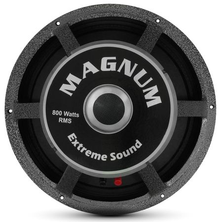 woofer-magnum-total-air-15-800w-rms-4-ohms-bobina-simples-connect-parts--1-