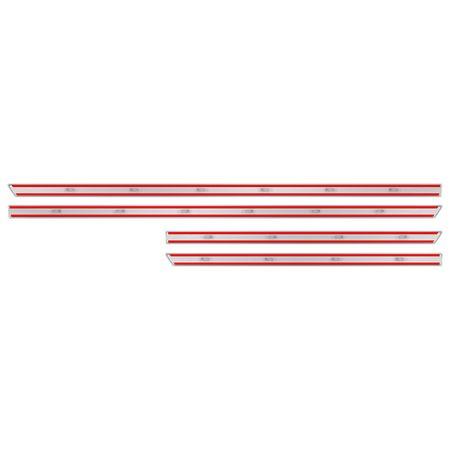 jogo-friso-cromado-lateral-e-porta-malas-universal-4-portas-connect-parts--1-