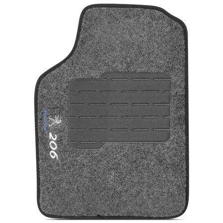 tapete-peugeot-206-99-a-2010-carpete-grafite-logo-bordado-connect-parts--1-