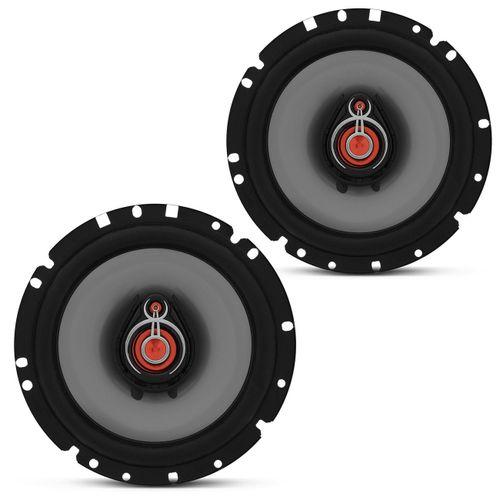 par-de-alto-falantes-bomber-6-polegadas-triaxial-120w-rms-connect-parts--1-