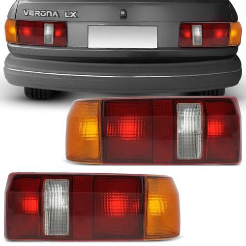lanterna-traseira-verona-87-88-89-89-90-91-92-tricolor-Connect-Parts--1-