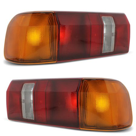 lanterna-traseira-verona-87-88-89-89-90-91-92-tricolor-Connect-Parts--2-