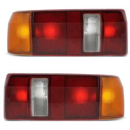 lanterna-traseira-verona-87-88-89-89-90-91-92-tricolor-Connect-Parts--3-