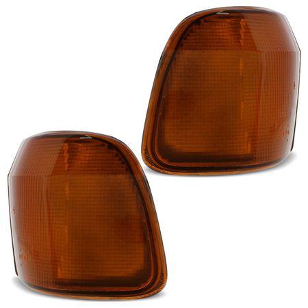 lanterna-traseira-verona-87-88-89-89-90-91-92-tricolor-Connect-Parts--4-