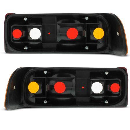 lanterna-traseira-verona-87-88-89-89-90-91-92-tricolor-Connect-Parts--5-