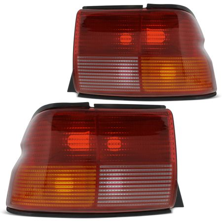 lanterna-traseira-escort-zetec-hatch-97-98-99-00-01-02-03-connect-parts--3-